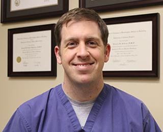 Dr. Joe Pignataro